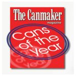 Premio The Canmaker Magazine