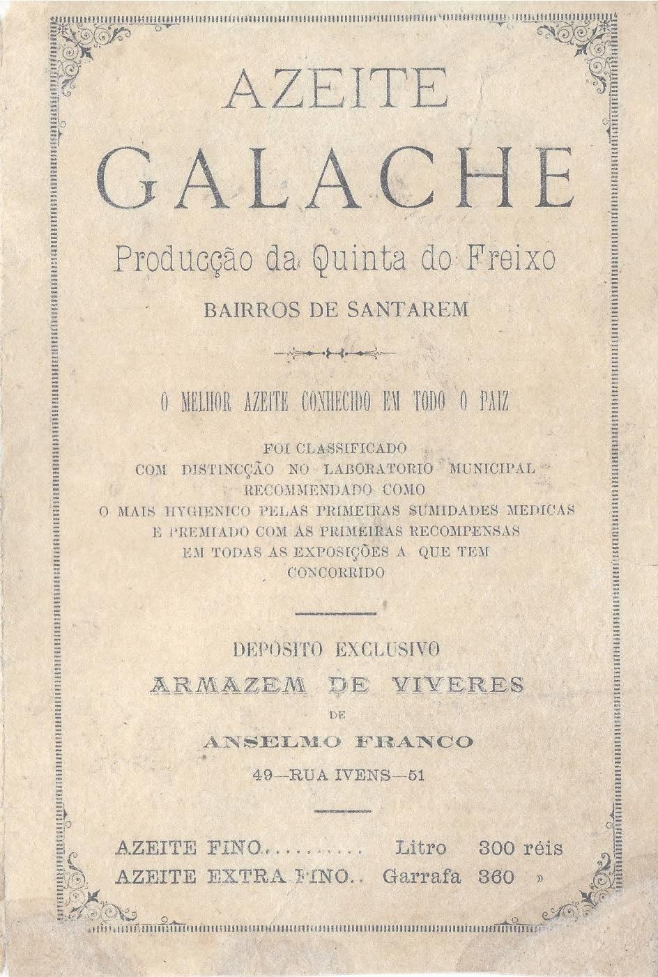 AZEITE GALACHE_Pagina_1